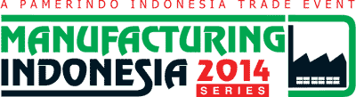 manufacturing indonesia 2014